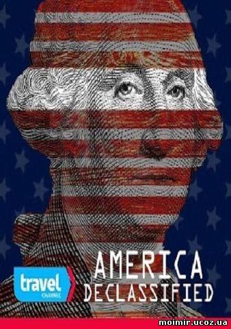 Тайны и загадки Америки
